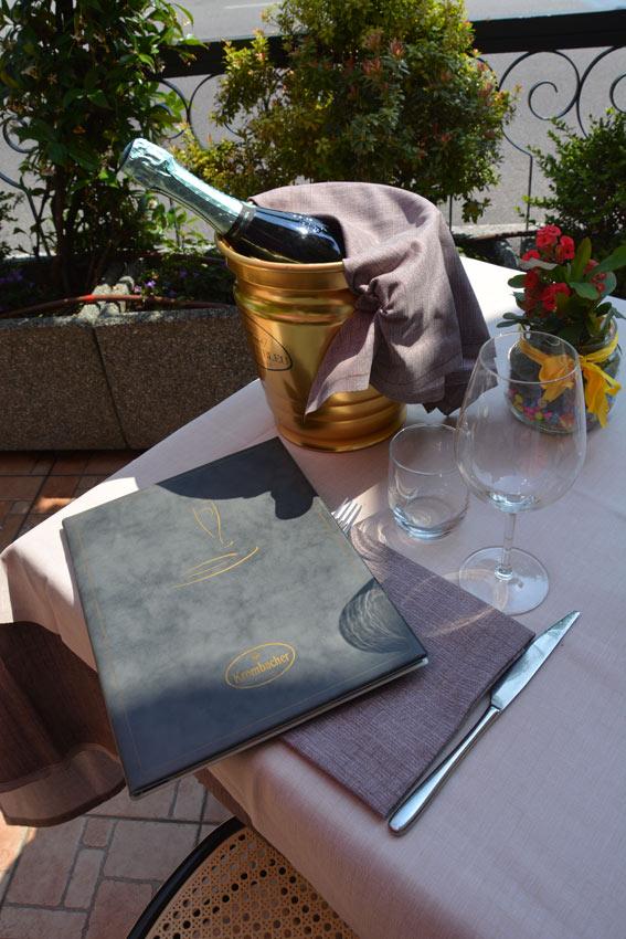 menu ristorante lago lecco